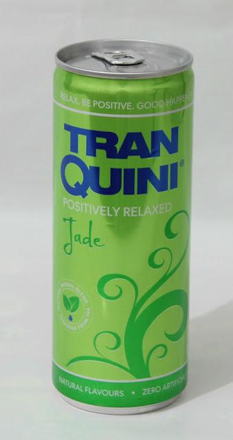 tranquini jade