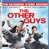 The Other Guys (2010) Multi Audio