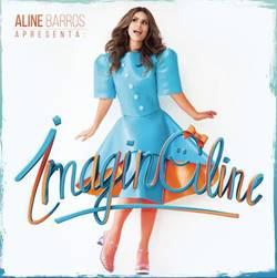 Baixar Música Sou Criança - Aline Barros Mp3