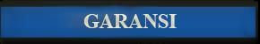 GARANSI BAR