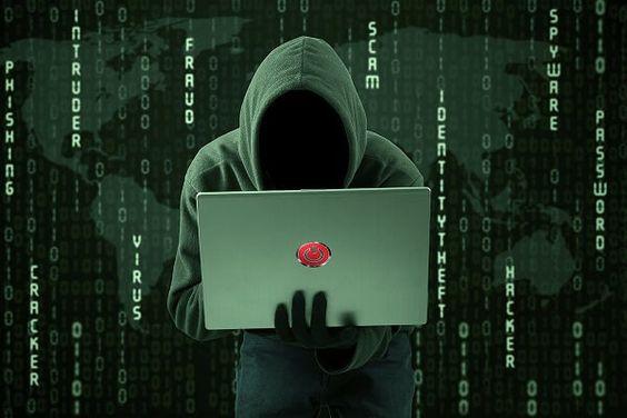 باحث امني يكشف عن وجود ثغره خطيره في ويندوز 10