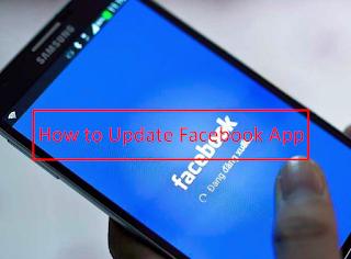 Facebook Update Free ~ TechOmetrics