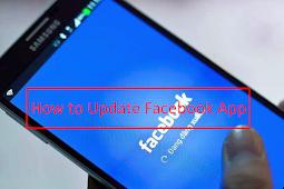 Facebook Update Free