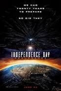 Independence Day Resurgence 2016 Download & Watch