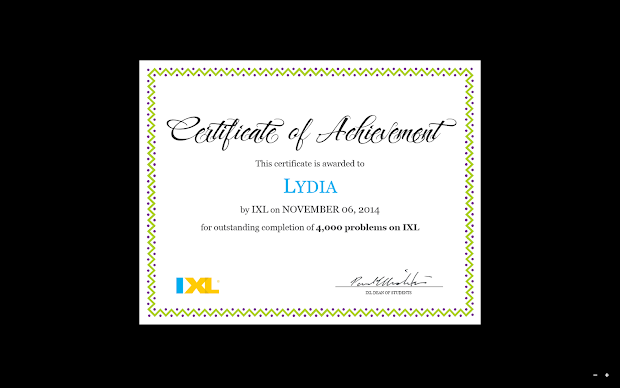 Ixl Math - Year of Clean Water