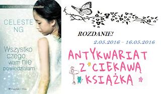 http://www.antykwariatzciekawaksiazka.pl/2016/05/rozdanie.html