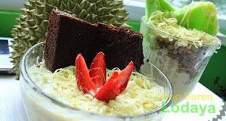 10 Tempat Wisata Kuliner Di Bogor Serta Sekitarnya Yang Enak