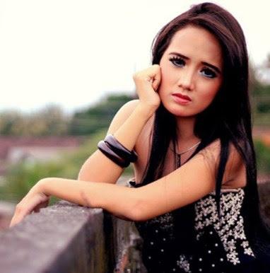 Download Lagu Endot Arisna Mp3 Full Album Lengkap