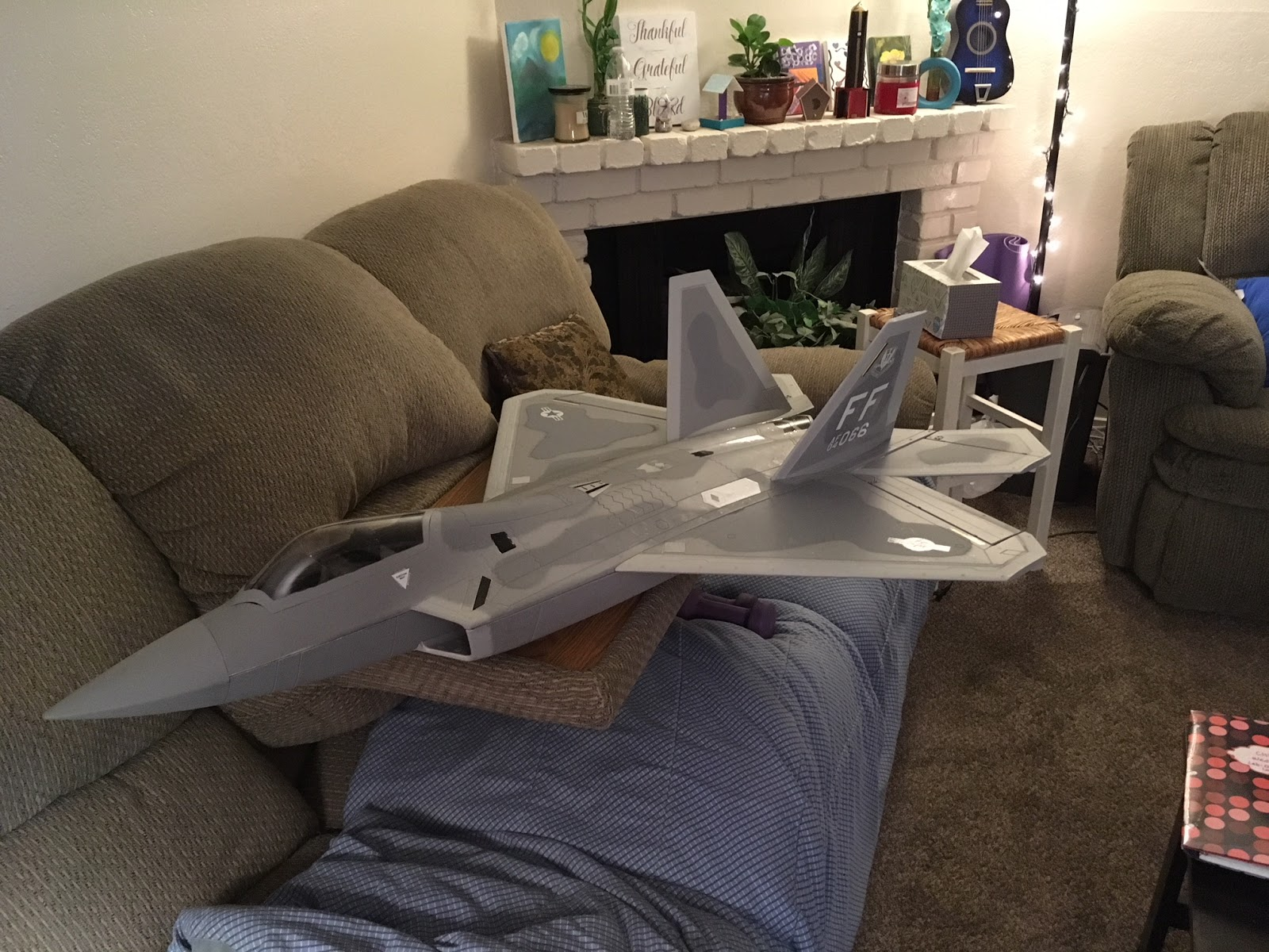 Rc Hobby News Reviews F 22 Raptor Engine Diagram The Lockheed Martin Is A Fifth Generation Single Seat Twin All Weather Stealth Tactical Fighter Aircraft Developed For United