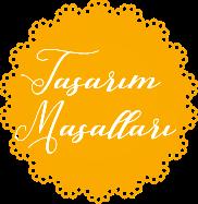 http://tasarimmasallari.blogspot.com/p/blog-page.html