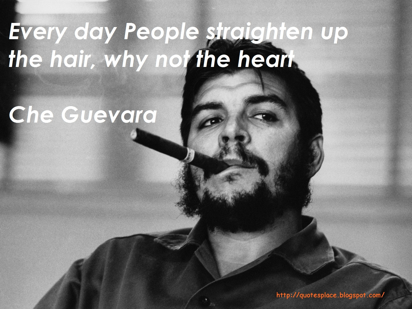 Che Guevara Wallpapers With Quotes Quotes World