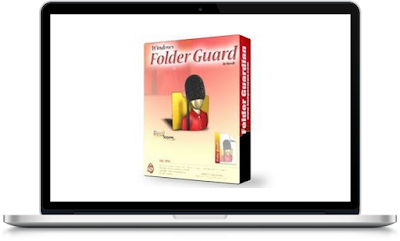 Folder Guard 17.7.0.2390 Full Version