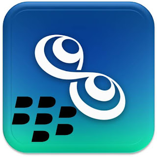 https://appworld.blackberry.com/webstore/content/12268/?countrycode=EG&lang=en