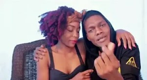 Download Video | Fredy G - Kipenda Roho