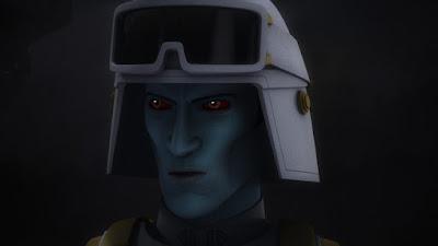 star wars rebels season 3 review