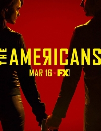 The Americans 4 | Bmovies