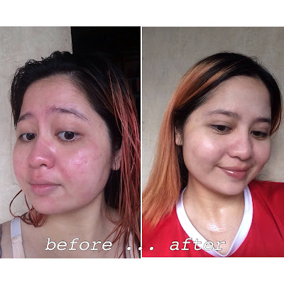 beauty blogger philippines, beauty blog philippines,