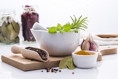 pengobatan alami, pengobatan tradisional, tanaman obat tradisional, resep obat tradisional, macam-macam obat tradisional, obat tradisional diabetes, obat herbal batuk, obat tradisional pdf,