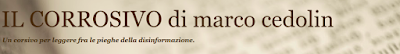 http://ilcorrosivo.blogspot.it/2017/01/utili-idioti.html