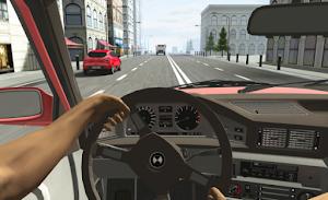 5 Game Simulasi Mengendarai Mobil Terbaik Untuk Android