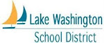 LOCAL GOVERNMENT NO. 2.