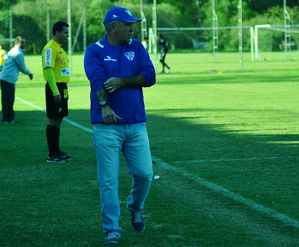 ONZE!FUTEBOL   Cruzeiro fe42a0e1ed2db
