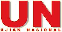 Jadual_Ujian_Nasional_2017