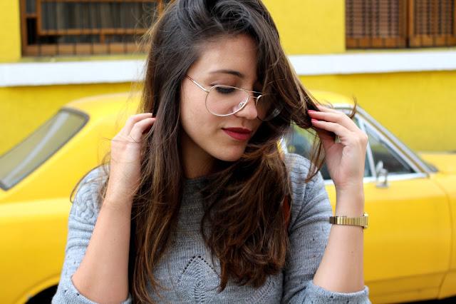 Entrevista com Ana Soares