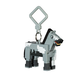Minecraft Jinx Horse Other Figure