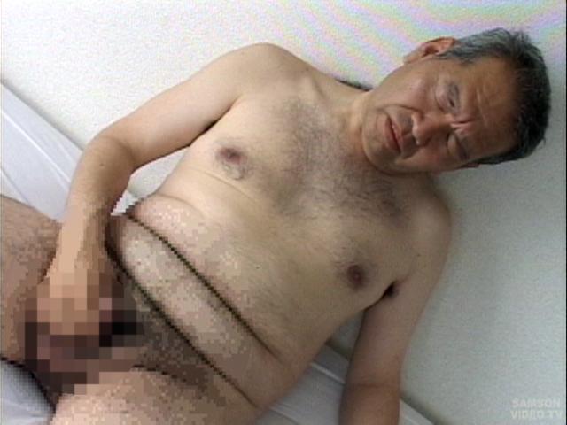 japanese daddies porn porno stars movies
