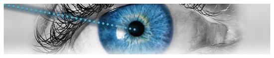 chirurgie yeux laser tunisie