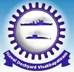 NAVAL Dockyard Visakhapatnam Recruitment