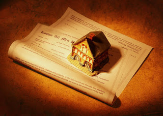 Things you must need to know about the Whole Probate House Sale Process