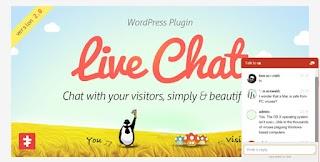 Wordpress Canlı Destek Eklentileri & En iyi Chat Eklentileri