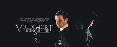 Voldemort Origins of the Heir 2018 Full HD Movie Download 5