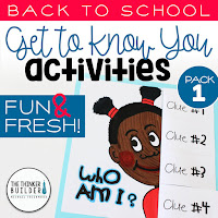 https://www.teacherspayteachers.com/Product/Back-to-School-Activities-Get-To-Know-You-First-Week-of-School-1348248