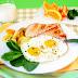 Cara Jaga Pola Makan Tanpa Rasa Lapar