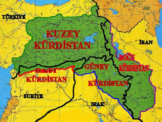 https://2.bp.blogspot.com/-Fkmt5tCQxuU/VHwrVnBKHII/AAAAAAADV8g/llkHD8bX6hA/s640/kurd.jpg
