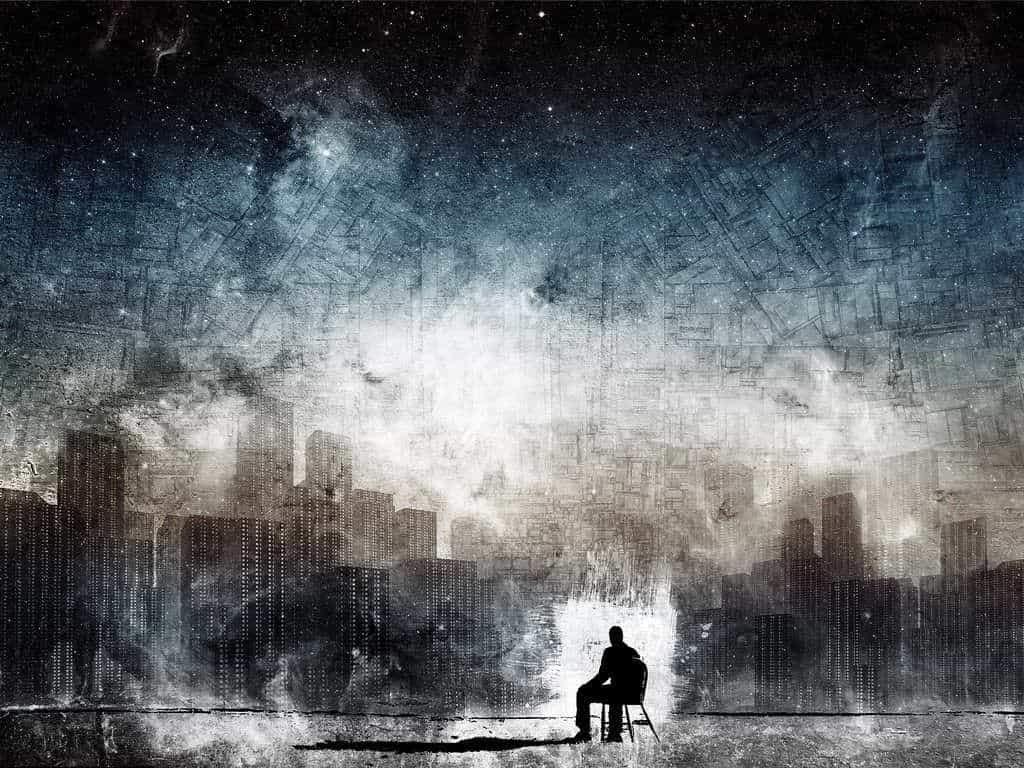 #727 Introspección | luisbermejo.com | podcast