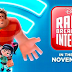 RALPH BREAKS THE INTERNET Advance Screening Passes!