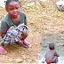 108m Nigerians Lack Toilet Facilities - UN