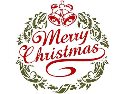 给朋友和爱人的最好的圣诞快乐消息(SMS)