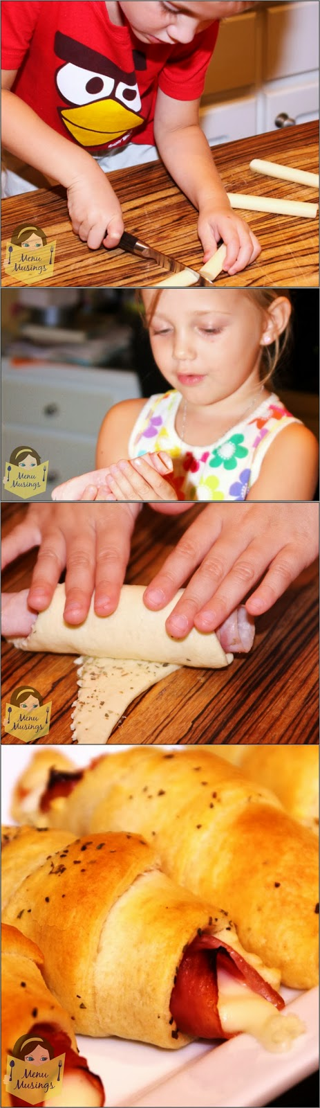 http://menumusings.blogspot.com/2012/09/ham-and-cheese-crescents-for-kids-by.html