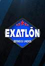 Exatlon Estados Unidos 4 telenovela