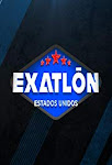 Novela Exatlon Estados Unidos 4
