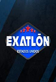 Exatlon Estados Unidos 4 Capitulo 87