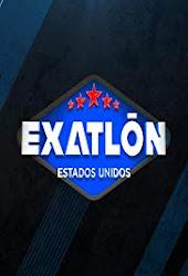 Exatlon Estados Unidos 4