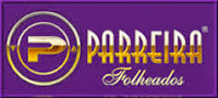 http://www.parreirafolheados.com.br
