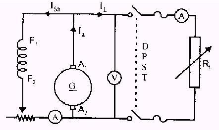 on dayton 5 hp electric motor wiring diagram