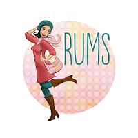 http://rundumsweib.blogspot.de/2018/01/rums-218.html